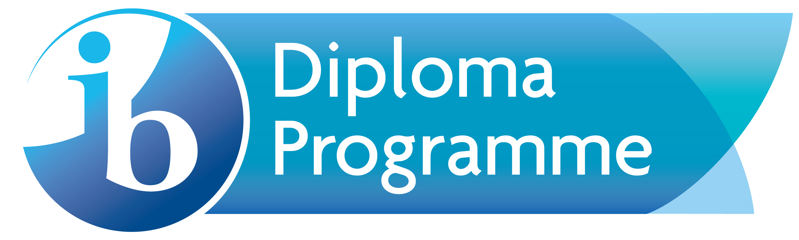 ib diploma program in hanoi