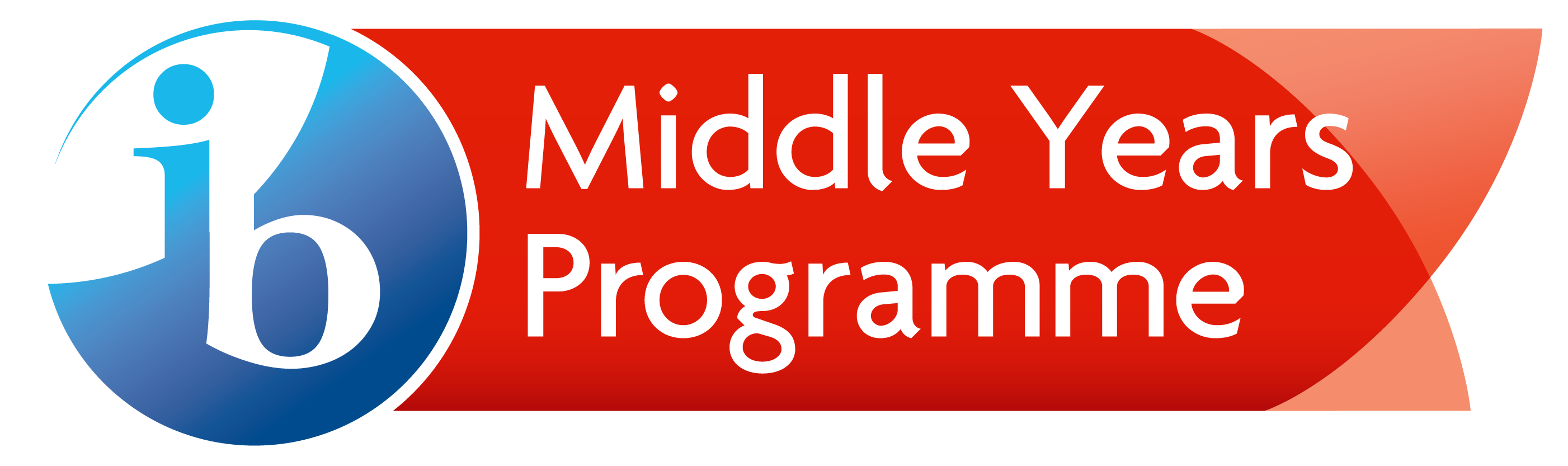 ib middle years program in hanoi