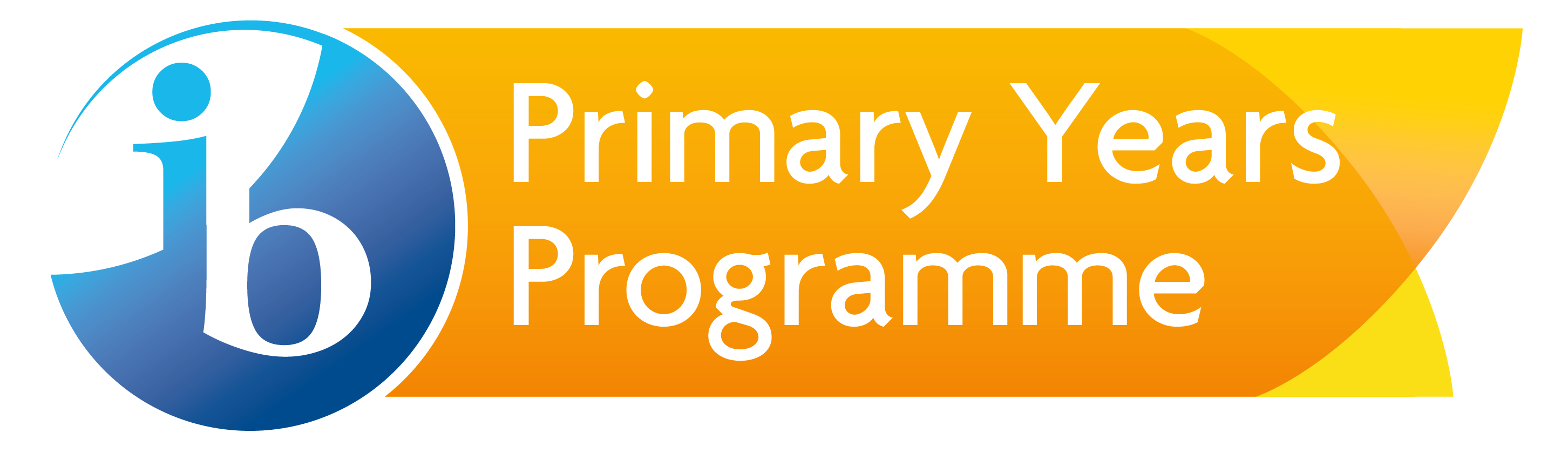 ib primary years program in hanoi