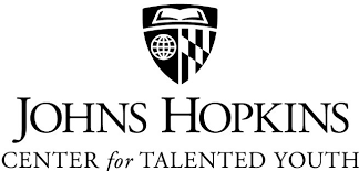 John Hopkins Center for Talented Youth
